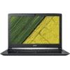 Ноутбук Acer Aspire A517-51-56XM , купить за 53 360руб.