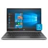 Ноутбук HP Pavilion x360 14-cd1014ur , купить за 54 770руб.
