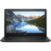 Ноутбук Dell G3 15 3579 , купить за 56 615руб.