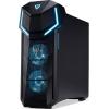 Фирменный компьютер Acer Predator PO5-610 (DG.E0SER.007) черный, купить за 181 605руб.