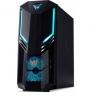 Фирменный компьютер Acer Predator PO3-600 (DG.E14ER.002) черный, купить за 134 125руб.