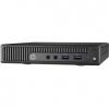 Фирменный компьютер HP 260 G2 (2KL47EA) черный, купить за 32 205руб.