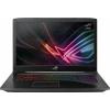 Ноутбук Asus GL703GE-GC100T , купить за 99 230руб.