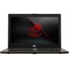 Ноутбук Asus GM501GS-EI033 , купить за 121 005руб.