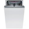Посудомоечная машина Bosch SPV66MX30R (узкая), купить за 41 890руб.