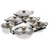 Набор посуды для готовки Mayer&Boch MB 6032, купить за 2 280руб.