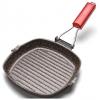 Сковороду Mayer&Boch гриль MB 25503 20 х 20 см (без крышки), купить за 675руб.