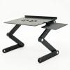 Столик трансформер для ноутбука - T8, купить за 1 990руб.