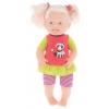 Куклу Mary Poppins Лакомка (451232), купить за 1085руб.