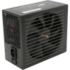 Be quiet! Straight Power 11 750W 80+ Gold, 135mm fan, купить за 9 160руб.
