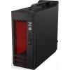 Фирменный компьютер Lenovo Legion T530-28ICB (90JL009TRS) чёрный, купить за 44 050руб.