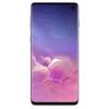Смартфон Samsung Galaxy S10 SM-G973F 8/128Gb, черный, купить за 56 260руб.