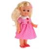 Кукла Карапуз Полина, 25 см, POLI-27-A-RU (30 стихов и песен), купить за 1 160руб.