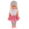 Кукла Карапуз, 36 см, YL8897A-RU (100 фраз), купить за 2 035руб.