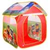 Игровой домик Играем вместе Щенячий патруль (в сумке) GFA-PP-R, купить за 1 405руб.