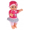 Кукла Карапуз hello kitty 30 см, Y30DP-HDS-DTR-RU-HK (3 функции), купить за 1 555руб.