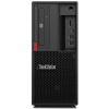 Фирменный компьютер Lenovo ThinkStation P330 Tower (i7-8700/8GB/256GB/INTEGRATED_GRAPHIC_CARD/DVDRW/Win10Pro), купить за 78 755 руб.