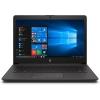 Ноутбук HP 240 G7 , купить за 43 800руб.