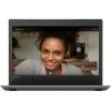 Ноутбук Lenovo IdeaPad 330-14AST, купить за 23 370руб.