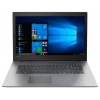 Ноутбук Lenovo IdeaPad 330-17AST , купить за 29 275руб.