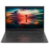 Ноутбук Lenovo ThinkPad X1 Extreme , купить за 224 960руб.