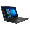 Ноутбук HP 255 G7 , купить за 47 395руб.