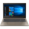 Ноутбук Lenovo IdeaPad 330-15ARR , купить за 35 820руб.