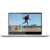 Ноутбук Lenovo YOGA C930-13IKB , купить за 128 245руб.