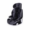 Автокресло Baby Care Legion 1-2-3 (9-36 кг), серое 1023/черное, купить за 3 820руб.