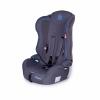 Автокресло Baby Care Upiter, серо-синее, купить за 3 290руб.