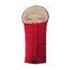 Конверт для новорожденного флисовый Kaiser Jooy Microfleece red/beige, купить за 4 780руб.
