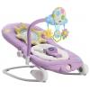 Качалка детская Chicco Balloon Aster, креслице, купить за 7 660руб.