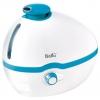 Увлажнитель Ballu UHB-100, белый/голубой, купить за 1 607руб.