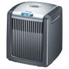 Очиститель воздуха Beurer LW220  черный, купить за 12 927руб.