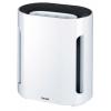 Очиститель воздуха Beurer LR200, белый, купить за 10 650руб.