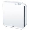 Очиститель воздуха Beurer LR300, белый, купить за 13 635руб.