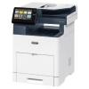 Xerox VersaLink B605VS (B605V_S), купить за 88 640руб.