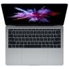 Ноутбук Apple MacBook Pro 13 Z0UH000KL, Mid 2017 , купить за 117 470руб.