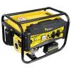 Электрогенератор Kolner KGEG 3000ЕM, бензиновый, купить за 12 660руб.