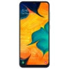 Смартфон Samsung Galaxy A30 (2019) SM-A305F 4/64Gb, белый, купить за 14 260руб.