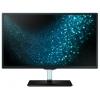 Телевизор Samsung LT24H390SIXXRU, черный-синий, купить за 14 380руб.