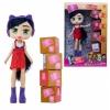 Кукла 1Toy Boxy Girls Riley, 20 см, Т15109 (с аксессуарами), купить за 2 460руб.