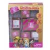 Игрушки для девочек 1TOY набор 6 посылок с сюрпризом для кукол Boxy Girls (Т15111), купить за 1 285руб.