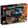 Конструктор LEGO 42095 Техник Скоростной вездеход с ДУ, купить за 5 100руб.