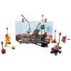 Конструктор LEGO (70820) Movie 2 Набор кинорежиссёра (482 детали), купить за 3 260руб.