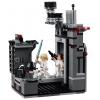 Конструктор LEGO Звездные войны (75229) Побег со Звезды смерти, купить за 2 270руб.