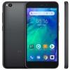 Смартфон Xiaomi Redmi Go 1/8Gb, черный, купить за 4960руб.