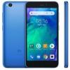 Смартфон Xiaomi Redmi Go 1/16Gb синий, купить за 5 130руб.