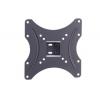 Кронштейн Metaldesign MD 3222 ULTRASLIM с наклоном, купить за 680руб.
