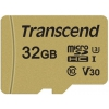Transcend 32GB R95, with adapter (TS32GUSD500S), купить за 1 290руб.